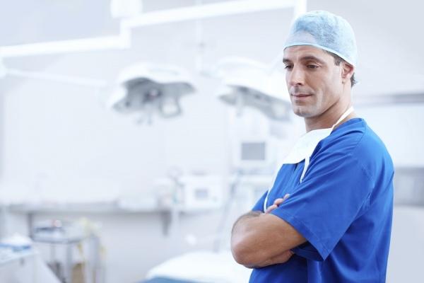 Несколько главврачей липецких медицинских учреждений могут потерять свои должности