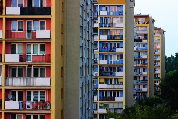 Вторичное жилье в Липецке взлетело в цене на 10%