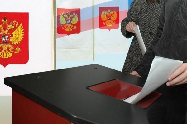Липецким депутатам предстоит выбрать один из двух законопроектов для самовыдвиженцев в губернаторы