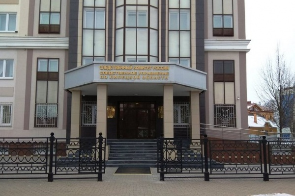 Дело о задержке зарплат директора липецкой фирмы отправляется в суд