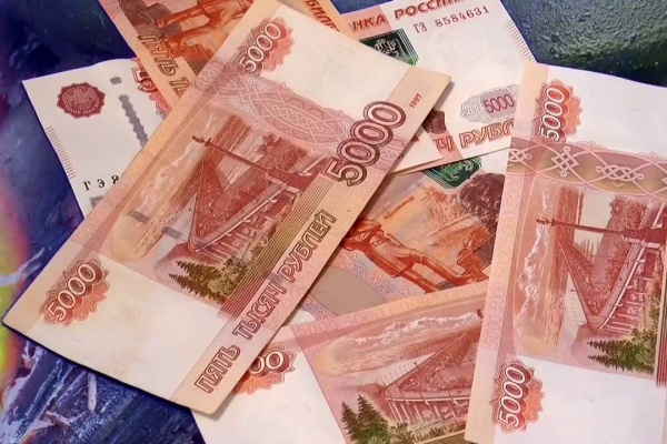 Строительная компания «Авилон» из Орла подала на липецких чиновников суд из-за долга в 3 млн рублей