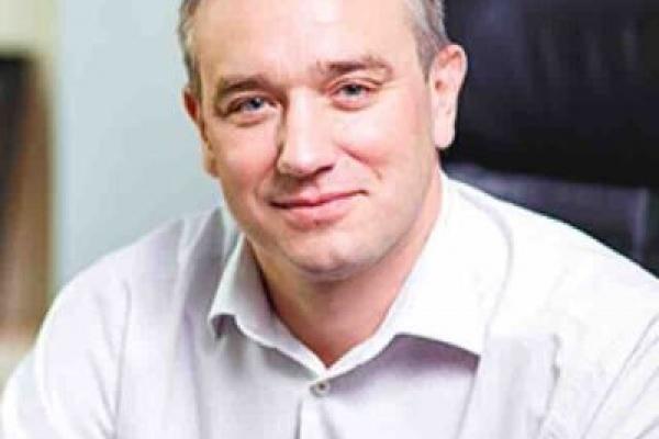 Правоохранители нагрянули с обыском в компанию липецкого депутата Михаила Захарова?