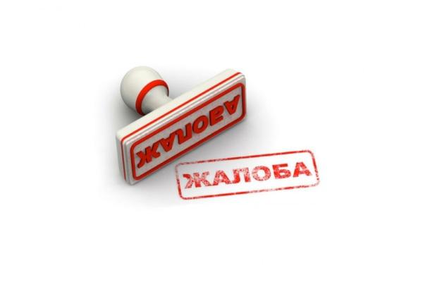 Сайт «жалоб и предложений» мэра Сергея Иванова оказался удобней для горожан, чем портал липецкого губернатора