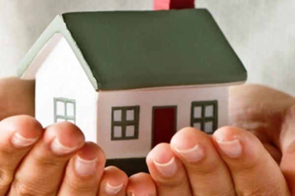 Липецкая область поддержала законопроект об изменении порядка обеспечения жильем детей-сирот