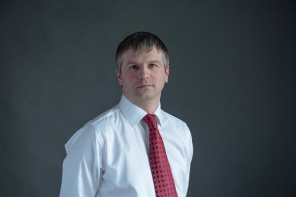 Новый директор Новолипецкого меткомбината будет курировать инвестиционные проекты в строительстве