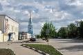 Выборы мэра города Лебедяни Липецкой области пройдут без участия жителей