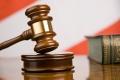 Скандальная мостостроительная компания продолжает продажу имущества после санкций липецкого суда