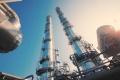 Промышленность Липецкой области в первом полугодии увеличилась на 2,7%