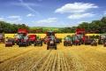 В Липецке появится новый проект по производству сельхозтехники