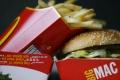 Липецкий McDonald's проверят в ближайшее время