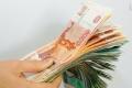 Липецкая строительная компания заплатит 29 млн рублей за уничтожение плодородного слоя земли в регионе