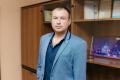Управление капитального строительства возглавил Дмитрий Пушилин из мэрии Липецка