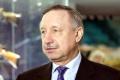 Уход полпреда Александра Беглова может привнести интригу в политическую жизнь Черноземья – эксперт