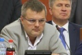 Внук легендарного директора Новолипецкого меткомбината назначен председателем природоохранного комитета