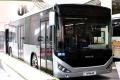 Липецкие транспортники-«муниципалы» взяли в лизинг 40 автобусов за 440 млн рублей