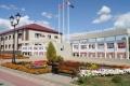 Долгоруковский район Липецкой области продемонстрировал образцовую чистоту и порядок