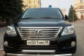 Врио губернатора Липецкой области планирует отменить опцию «каждому начальнику управления по служебному автомобилю»