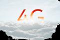 4G-интернет МТС добрался еще до 12 населенных пунктов Липецкой области