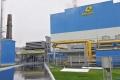 Черноземная «Квадра» в первом полугодии удвоила прибыль до 2,5 млрд рублей