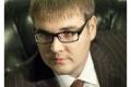 Депутат липецкого горсовета Иван Погорелов возглавит региональное президентское движение?