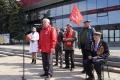 Липецкие коммунисты затевают проведение референдума против повышения пенсионного возраста