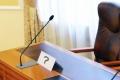 В Липецкой области ищут конкурентов главе Задонского района Григорию Мосолову