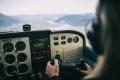 Вертолет разорившегося липецкого «СУ-5» попробуют продать за 15,6 млн рублей