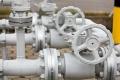 Управление ЖКХ Липецкой области призывает жителей к содействию при модернизации газовых сетей