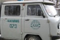 Липецкие аварийщики попросили Игоря Артамонова обязать их руководство рассчитаться с долгами по зарплате