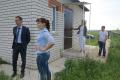 Финансирование программы обеспечения жильем детей-сирот Липецкой области увеличено на 100 млн рублей