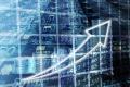 В марте Липецкая область вернулась в пятерку «передовиков» инвестиционной активности