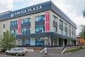 Липецкий ТЦ премиум-класса Amata Plaza готов завлечь покупателей на свое имущество 12%-ой скидкой
