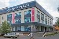Липецкий торговый центр премиум-класса Amata Plaza во второй раз снимают с торгов