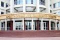 Арбитраж передвинул дату ликвидации компании липецкого экс-депутата Михаила Захарова на конец июня