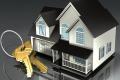 Кризис заставил владельцев недвижимости снизить аренду на индивидуальное жилье