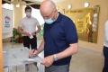 Липецкий губернатор Игорь Артамонов перестал быть исполняющим обязанности руководителя «Единой России»