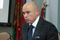 Липецкий губернатор впервые засветился в рейтинге глав регионов и умудрился обогнать своих черноземных коллег