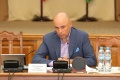 Врио губернатора Липецкой области предложил очистить Елецкую площадку ОЭЗ «Липецк» от неработающих резидентов