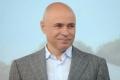 Губернатор Липецкой области Игорь Артамонов добавил себе медийной популярности