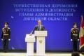 Активная предвыборная кампания не помогла Игорю Артамонову войти в тройку лидеров престижного рейтинга
