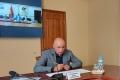 Гендиректор «Квадры» Семён Сазонов выслушал от липецкого губернатора критику в адрес компании