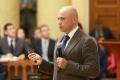 Врио главы Липецкой области обозначил «проседающие» сферы региона
