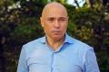 Липецкий губернатор Игорь Артамонов растерял очки в национальном рейтинге