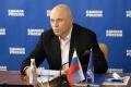 Эксперты посчитали критику липецкого губернатора в адрес коммунальщиков «фейковой войной»