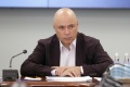 Липецкий депутат увидел в действиях губернатора «планомерное сокращение» численности населения