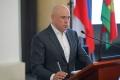 Скандал в системе образования не поспособствовал улучшению рейтинга липецкого губернатора