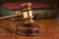УФАС выявило нарушения при проведении торгов по продаже имущества липецкого «СтройАгроИнвеста»