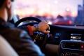 Владелец черноземной сети автосалонов «Модус» обзавёлся очередным кредитором