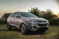 Липецкая автомобильная компания «Моторинвест» может обанкротиться из-за долгов