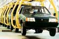 Правительство России решило спасти отечественный автопром